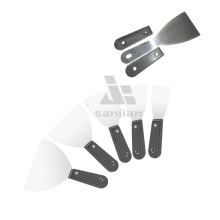Wolfram-Hartmetall-Messer-Schaber, der Erstgeborene Kitt-Messer-Lieferant in China