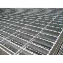 Galvanzied Steel Grid