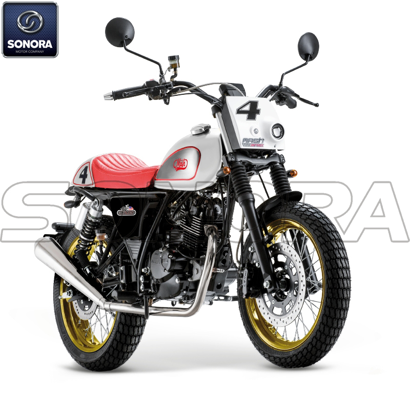 mash-dirt-track-125cc-injection-blanche(1)