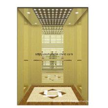 Fujizy Ascenseur