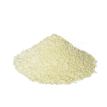 Non-toxicity good compatibility process ability and low migration UV ABSORBER-531 for PE, PP, PS, AS resin, ABS resin, PC