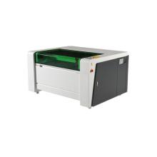 Laser Cutter Etching Plastic