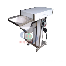Quality Garlic Mincing Machine