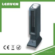 Purificateur d'air ionique / Purificateur d'anion / Purificateur d'air à l'ozone mineur