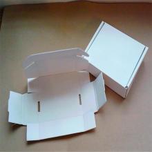 Stone Paper Packing Box