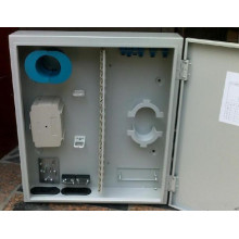12 Core 24Core FDB Fiber Distribution Box