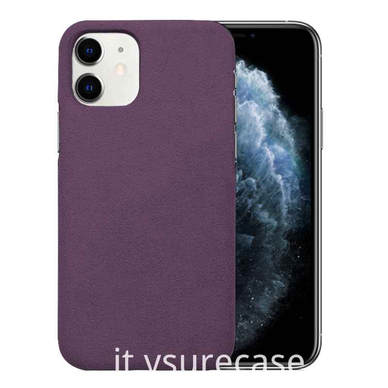 Custom Logo Phone Case for Iphone 11