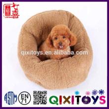 Wholesale casas de perro baratos para perros grandes