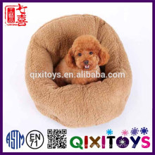 Wholesale cheap dog houses for large dogs