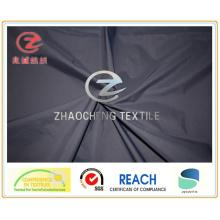 100% нейлоновая ткань для пиджака (ZCGF106)
