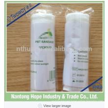 High-quality Stretch elastic PBT bandage