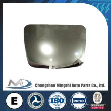 2 MM R300 Espelho Vidro Bus Coach Acessórios HC-M-3006