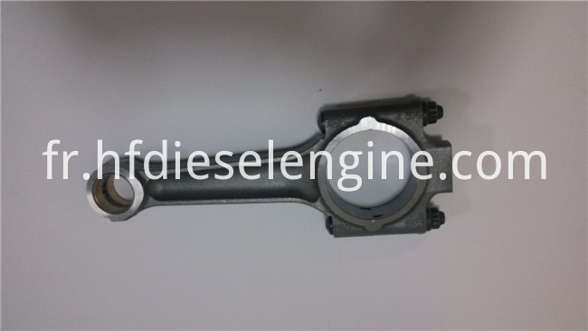 connecting rod (3)
