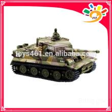 Berühmte Marke Great Wall 2117 Tiger Simulation Rc Tank