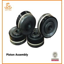 High Quality Pistons Assembly For Mud Pump