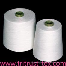 Fil à coudre polyester-filé (3 / 20s)