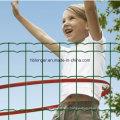 Проволочная сетка Europ забор Голландия