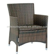 High Quality Rattan Garden Chair For Dining