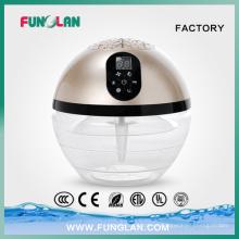 Refrogerador aromático para o purificador usado home do ar da água