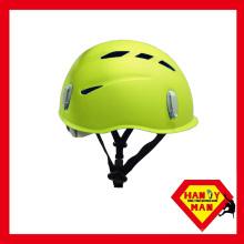 HT-0802 CE EN12492 UIAA Helm