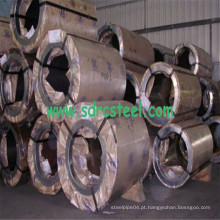 0,6mm * 1219mm * 2440mm Propriedade Mechinical Cold Rlled Coil