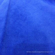 Cotton Spandex Stretch 23 Wales Corduroy Fabric