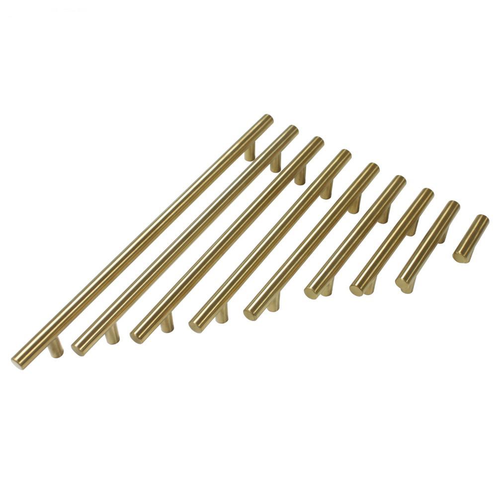 Probrico-Stainless-Steel-Gold-Diameter-12mm-Hole-Center-50mm-256mm-Kitchen-Cabinet-T-Bar-Door-Knob (1)