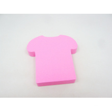 Different Shaped Sticky Notes for School