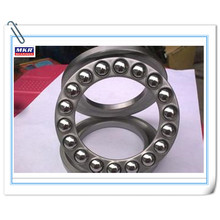 Thurst Ball Bearing, One Way. 51415