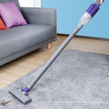 Home Household Cordless Portable Mini Vacuum Cleaner