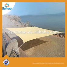 High quality uv protection garden shade sail from Chinese Hope our products,will be best helpful for your business!