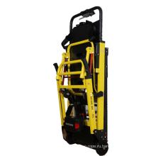 Инвалидная коляска для подъема по лестнице с высоким качеством