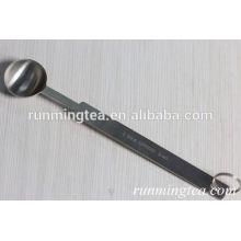 Мерная ложка для длинной ручки