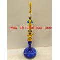 Mckinley Style Top Quality Nargile Smoking Pipe Shisha Hookah