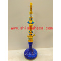 Harrison Style Top Quality Nargile Smoking Pipe Shisha Hookah