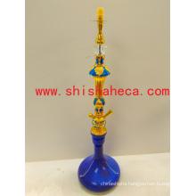 Arthur Style Top Quality Nargile Smoking Pipe Shisha Hookah