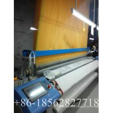 Jacquard Shedding Textile Machinery Tsudakoma Weaving Machine