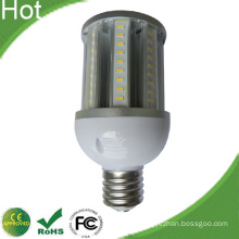 SMD5630 E27 LED Corn Light with CE Approved 2-3 Years Warranty