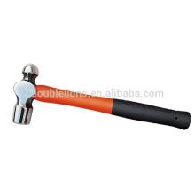 Шар Пейн молот с половиной пластикового покрытия ручкой