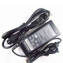 19V 3. 16A 60W AC adaptador cargador para Samsung