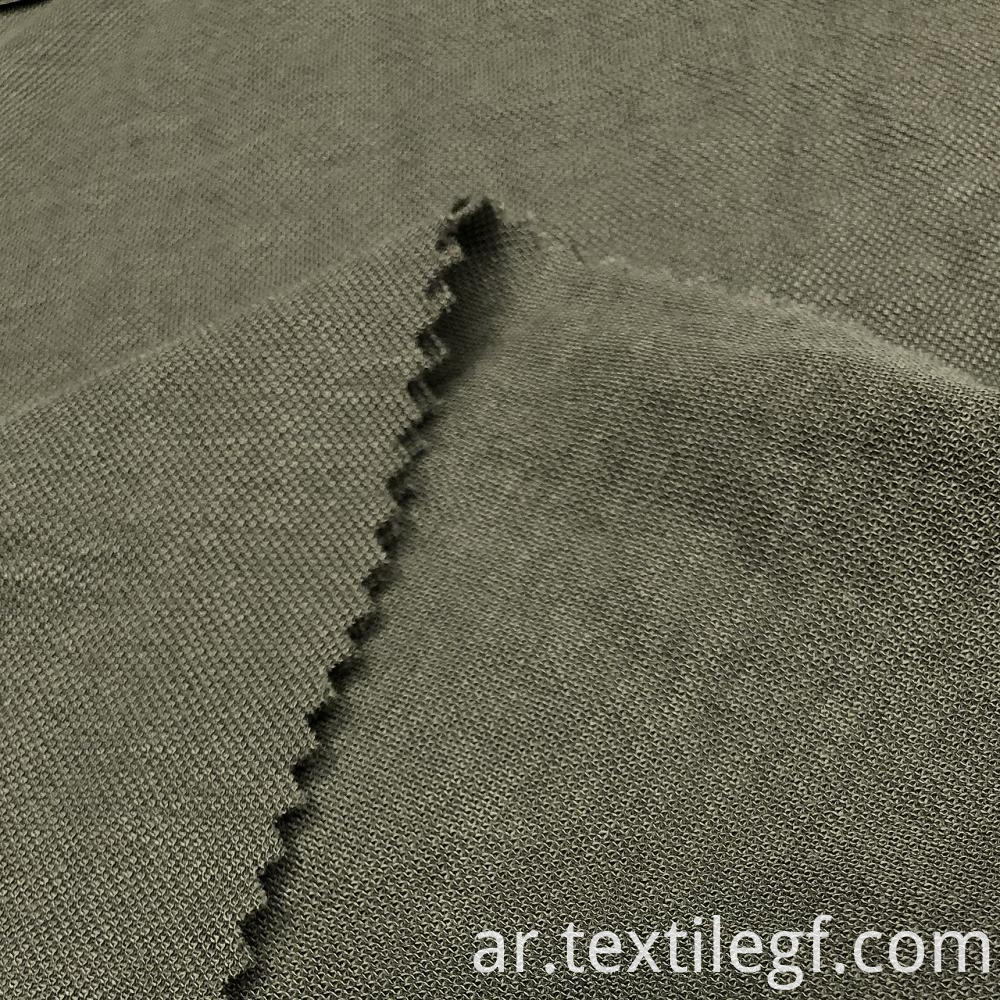 Breathable Fabric For S/S Clothes
