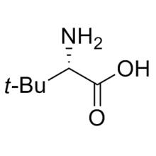 Chiral Chemical CAS Nr. 20859-02-3 L-Tert-Leucin