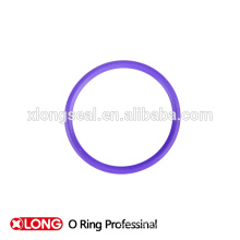 Oring AED FKM good quality , good performace