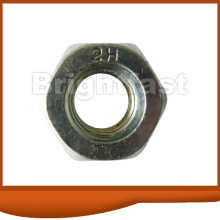 DIN 6915 Hex  Nuts