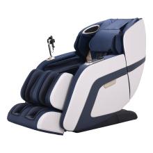 rotai rt-6810s full body lazy-boy-recliner-massage-chair