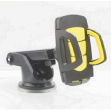 Multi-Function Automobile Mobile Phone Support