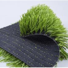 Herbe artificielle de tapis de terrain de jeu pour le tapis extérieur de football