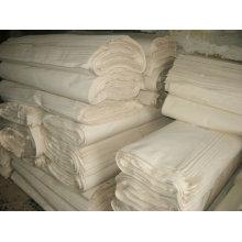 T/C grey fabric for making garment
