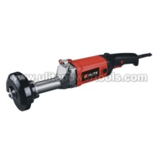 Professional 150mm Straight Die Grinder