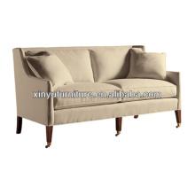 royal leisure hotel sofa XY0935